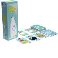 بازی فکری و خنده دار شیر مرغ +8